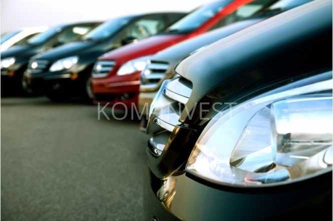 Продажа бизнеса по прокату авто как подать объявление в камелот воронеж бесплатно