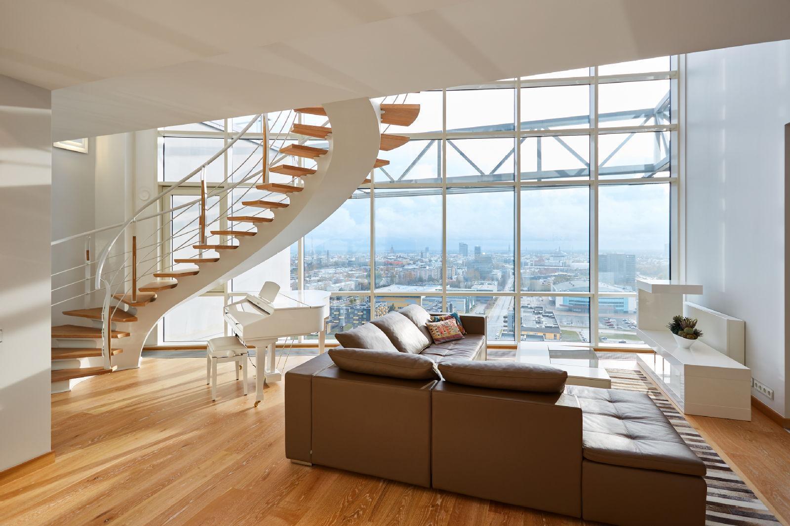 Покупка квартир в риге хельсинки недвижимость